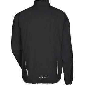 VAUDE M's Drop Jacket III Black (010)
